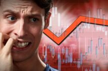 Volatilität eines Wertpapiers: Die Schwankungsbreite