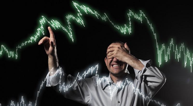 Zunehmend wird es sogar sehr deutlich, dass die Volatilität für stabile Renditenentwicklungen an der Börse eine entscheidende Rolle spielt.