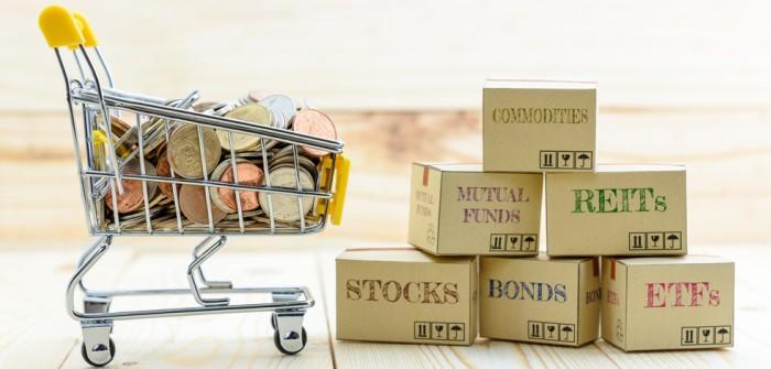 Diversifikation: neue Geschäftsfelder, Produkte, Kunden und Märkte