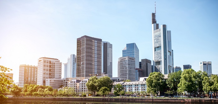 Frankfurt-Trust ist Geschichte