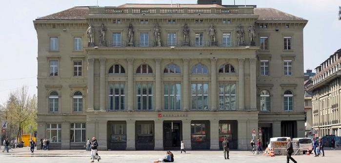 Schweizer Geldanlage: Geld im Finanzparadies anzulegen ist schwieriger geworden