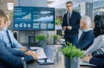 Strategische Investition: Investitionsplanung ist das A und O
