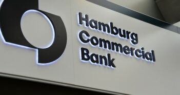 Banken in Deutschland: Ranking (Foto: shutterstock - nitpicker)