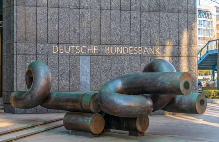 Die Liste der Öffentlich-rechtlichen Banken umfasst auch Banken mit Sonderaufgaben. (Foto: shutterstock - bonoc)