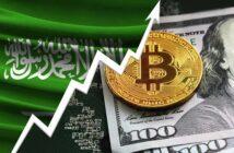 Bitcoin-Kurs: Fällt die 20.000 nach Corona? ( Foto: Shutterstock-Millenius )