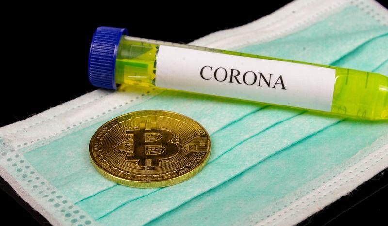 Nachdem die Corona-Krise zumindest zum Teil vorüber ist, fragen sich Anleger zu Recht: Wird es wieder aufwärts gehen? ( Foto: Shutterstock-Audrius Merfeldas  )