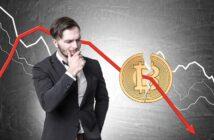 Wie kann man Bitcoins kaufen? ( Foto: Shutterstock- ImageFlow )
