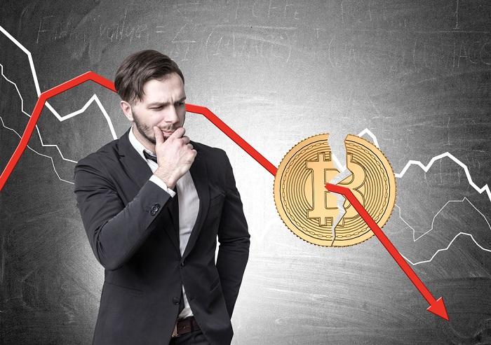 Wie Kann Man Bitcoin Kaufen