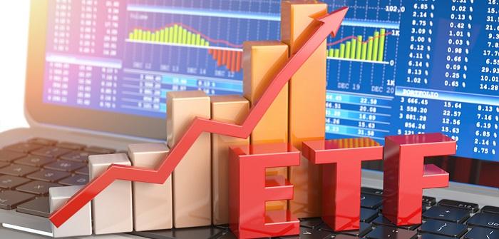 Ausgabeaufschlag für Fonds und ETF-Sparpläne: Erklärung, Berechnung und wie es ohne geht ( Foto: Shutterstock- Maxx-Studio )