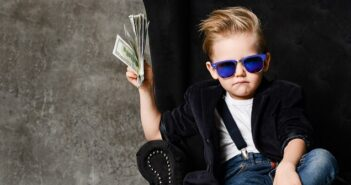 Was sind Assetklassen? Definition, Übersicht, Rollen & Risiken ( Foto: Shutterstock-Dmitry Lobanov )