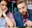 Bonität verbessern: 11 Tipps für ein stressfreies Leben ( Foto: Shutterstock- baranq )