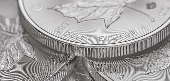 Die Marktkapitalisierung von Bitcoin übersteigt 80% der von Silber (Foto: shutterstock - Sunshine Seeds)