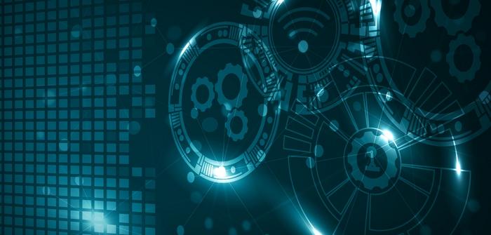 Nixu wächst im Bereich IoT Cybersecurity (Foto: shutterstock - Brigitte Pica2)