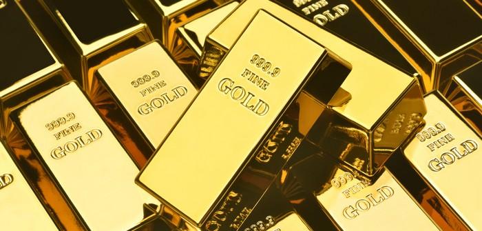 """Der goldorientierte Trendfolger Insch Kintore erwartet ein """"ideales"""" Volatilitätsniveau bei Rohstoffen (Foto: shutterstock - Pixfiction)"""