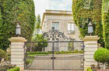 Prime New Beverly Hills Home kaufen: Bitcoin und andere Kryptowährungen sind Zahlungsmittel (Foto: shutterstock - IVAN IVANOVICH DAN)
