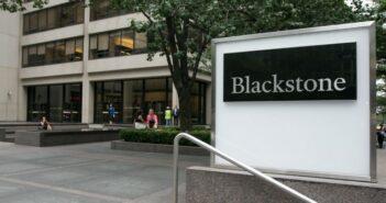 Extended Stay America-Aktionäre stimmen für Transaktion mit Blackstone und Starwood Capital (Foto: shutterstock - Roman Tiraspolsky)