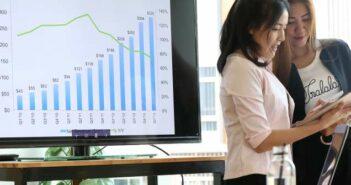 Kriterien: Fonds für den langfristigen Vermögensaufbau ( Foto: Shutterstock - aodaodaodaod )